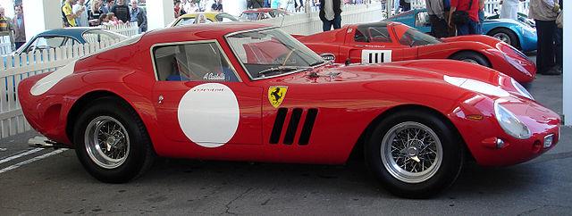640px-Ferrari_250_GTO_R_-_002