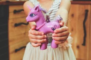 toy-791265_640