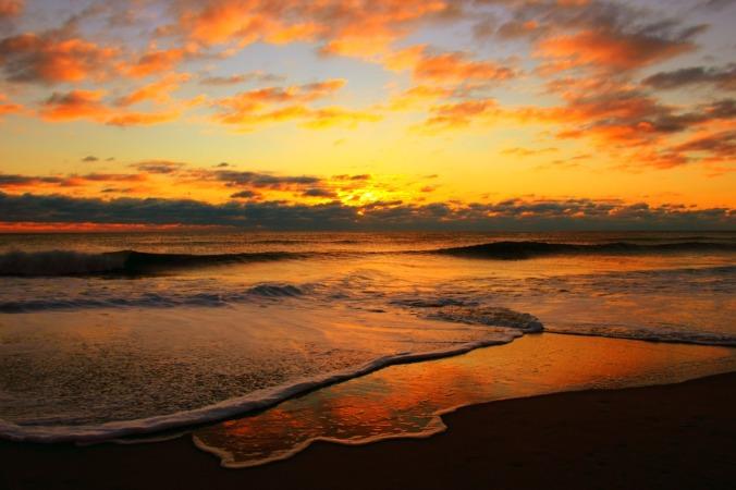sunrise-981821_1280