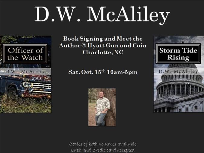 book-signing-promo
